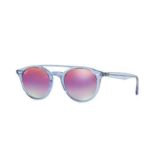 RayBan RB4279 6278a9