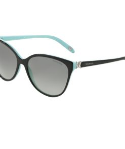 Tiffany TF4089B 80553C Sunglasses