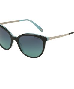 Tiffany & Co. TF4117B Sunglasses