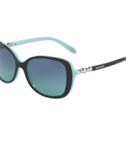 TIFFANY TF4121B Sunglasses