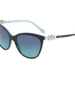 Tiffany & Co. TF4131HB Sunglasses