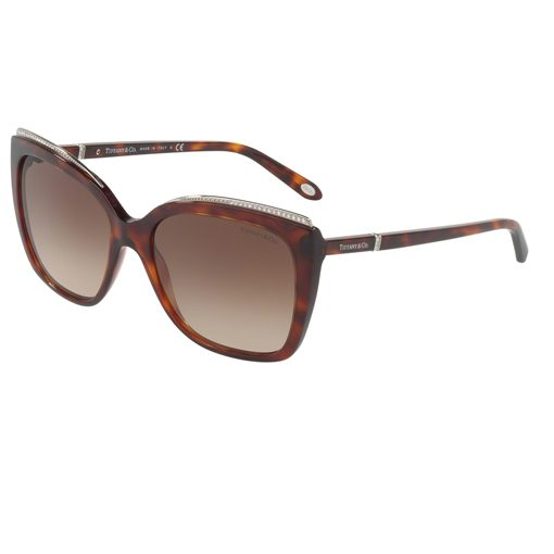 Tiffany TF4135B 80023C Sunglasses