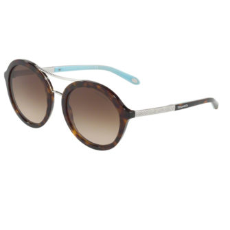 Tiffany TF4136B 80153B Sunglasses