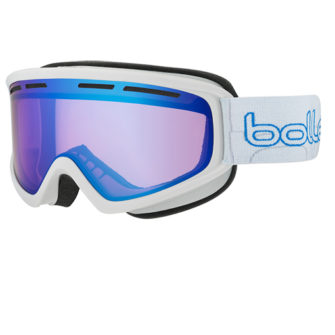 BOLLE SCHUSS GOGGLES