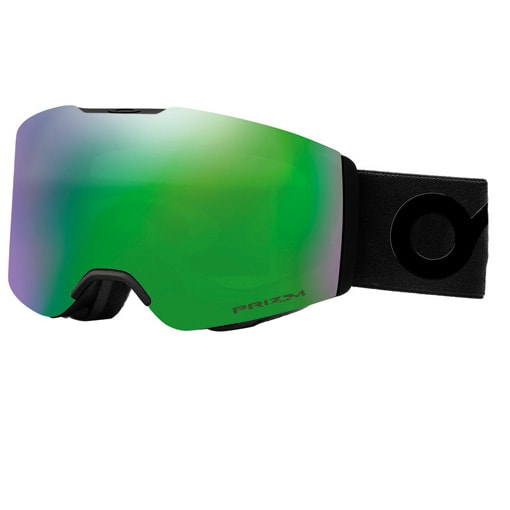 The Oakley Fall Line OO7085