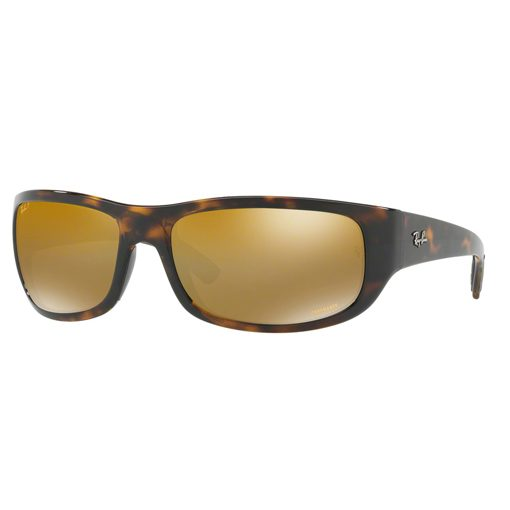 RAYBAN RB4283CH