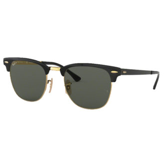 RAYBAN CLUBMASTER METAL RB3716