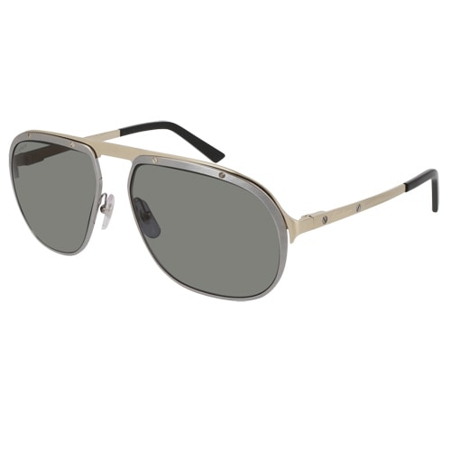 ce27f1dccd CARTIER CT0035S
