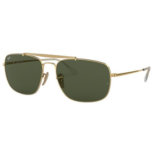 RAYBAN COLONEL RB3560