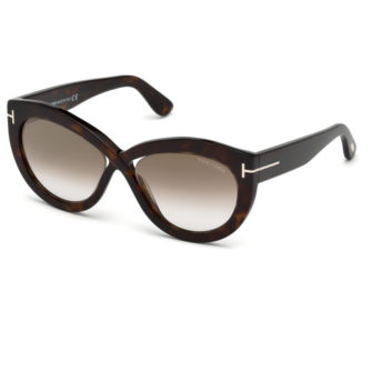 Tom Ford Diane FT0577