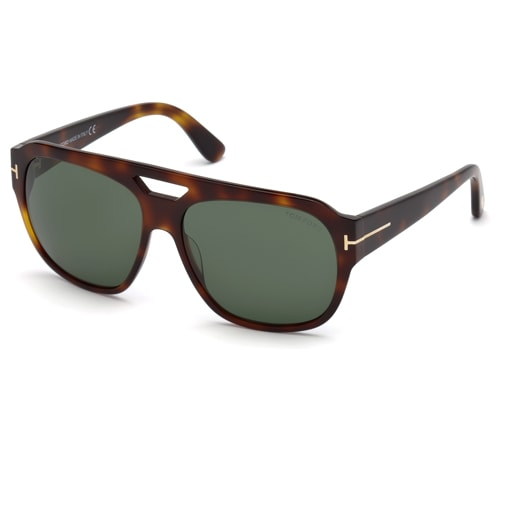 TOM FORD BACHARDY 2.0 FT0630