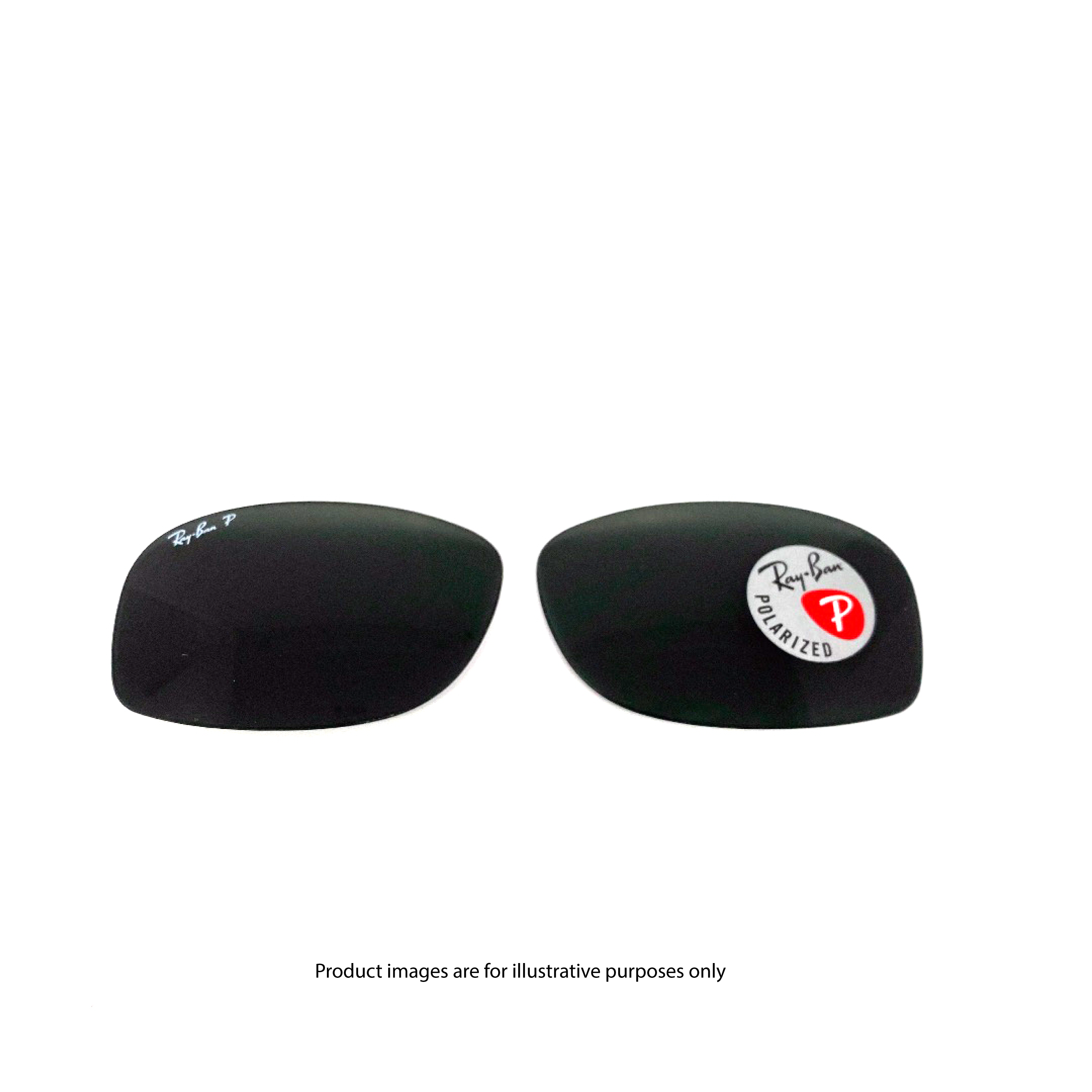Ray Ban Replacement Lenses | Sunglasses UK | Free Delivery |