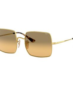 RAYBAN SQUARE RB1971