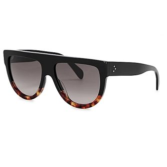 Celine-Shadow-D-Frame-CL000192-Sunglasses