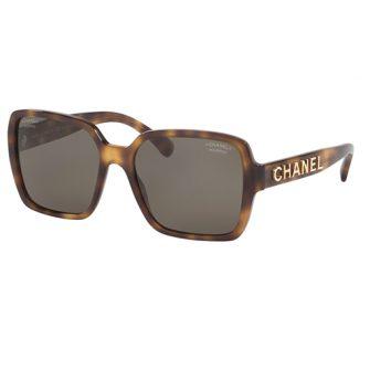 CHANEL CH5408