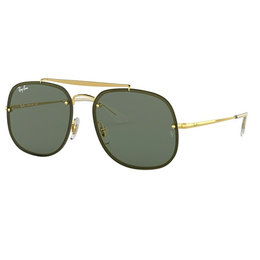 RAYBAN BLAZE THE GENERAL RB3583N