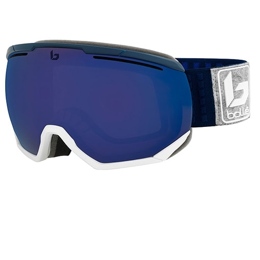 BOLLE NORTHSTAR GOGGLES